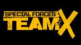 Special-Forces-Team-X.jpg