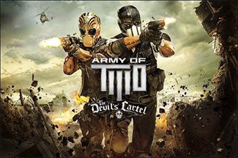 Army-of-Two--The-Devil-s-Cartel.jpg