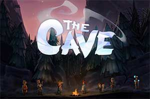 the-cave.jpg