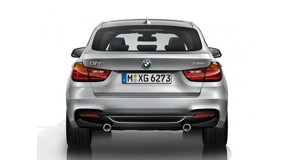 BMW-Serie-3-Gran-Turismo-2013.jpg