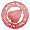 badge-co2_blog_rose_100_blc.png