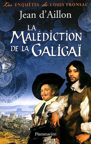 Malediction-galigai.jpg
