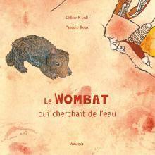 Wombat-eau-copie-1.jpg