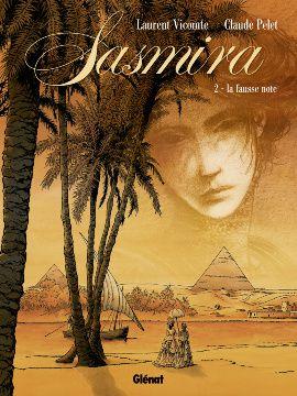 sasmira-2.jpg