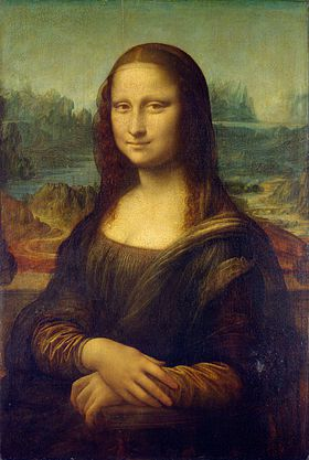 280px-Mona_Lisa-_by_Leonardo_da_Vinci-_from_C2RMF_retouched.jpg