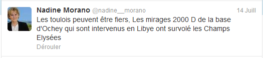 Morano-copie-1.png