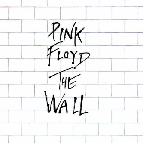 The-Wall-CD1-Pink_Floyd__The_Wallfront.jpg