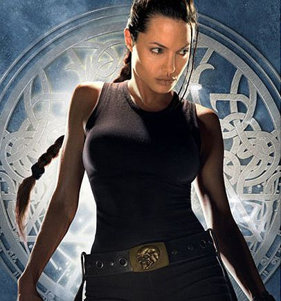 angelina-jolie-lara-croft-tomb-raider-training.jpg