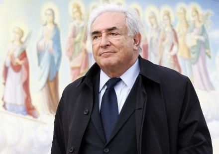 dominique-strauss-kahn_0.jpg