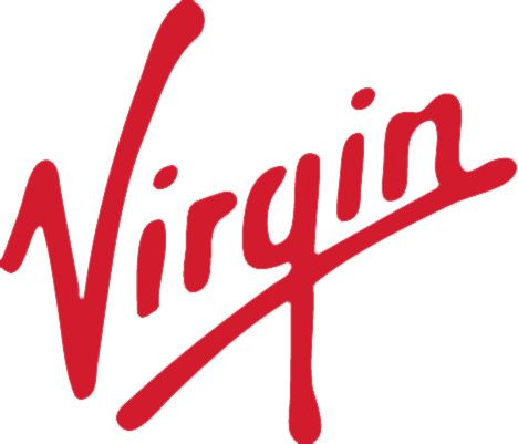 virgin-logo.jpg