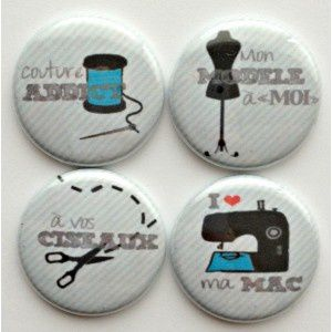 4-badges-couture2.jpg