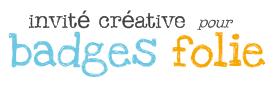 invite-creative-badgesfolie.png