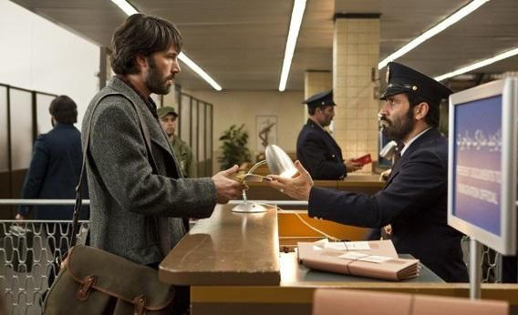 121011_MOV_Argo_jpg_CROP_rectangle3-large.jpg