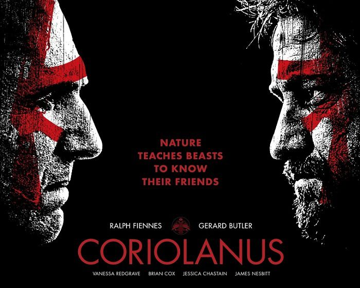 Coriolanus-Wallpaper-01.jpg