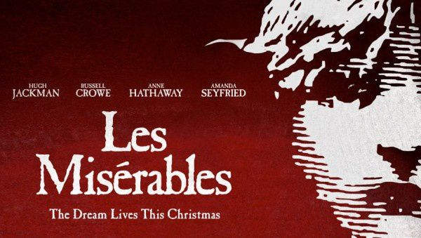 Les-Miserables-sideways-poster.jpg