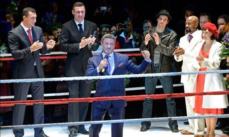 Sylvester-Stallone-and-me-010.jpg