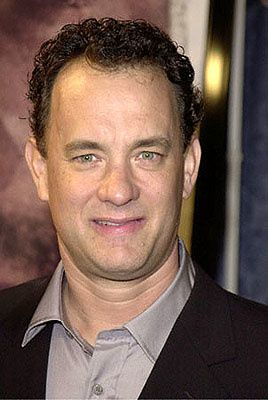 Tom%20Hanks