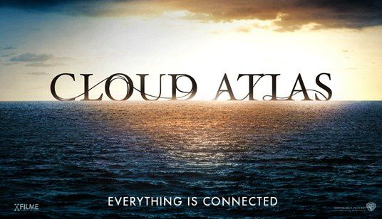 cloud-atlas-poster1-e1343321597484.jpg