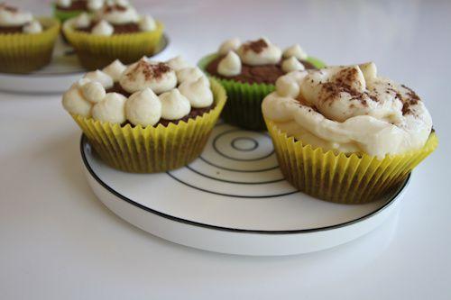 Cupcakes 3434