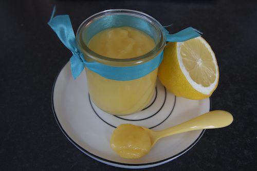 lemon-curd-4.jpg