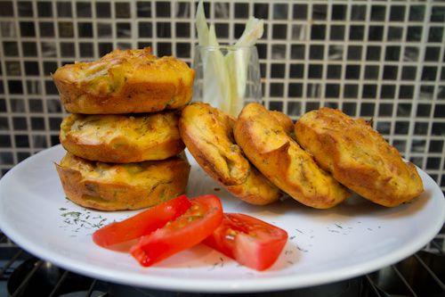 muffinsfenouil2