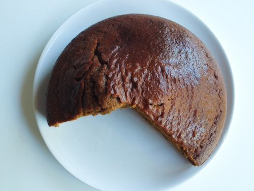 12112012-pumpkin bread1 - copie