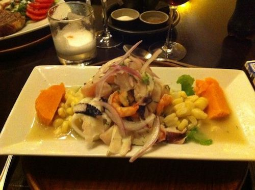 ceviche-mixto-Jose-antonio-Lima---copie-2.jpg