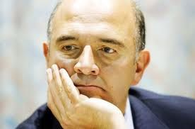 MOSCOVICI-Pierre.jpeg