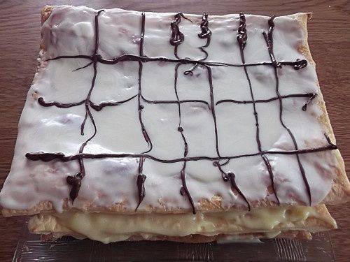 mille-feuille-passionbree.JPG