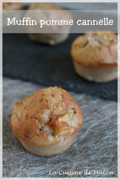 recette-muffin-pomme-cannelle-delicieux.JPG