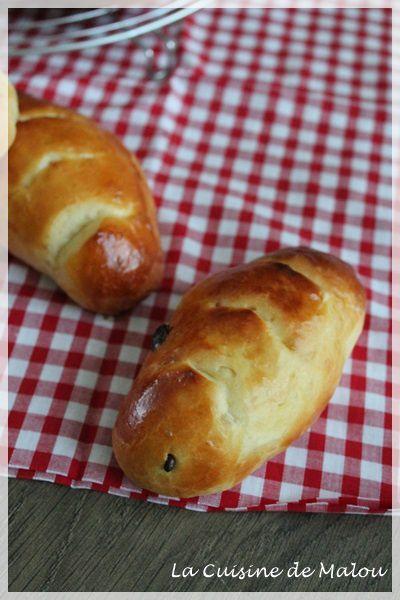 recette-pain-au-lait-chocolat-cap.JPG