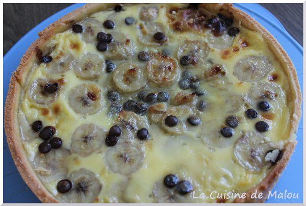 recette-tarte-banane-pepites-choco-delicieuse.JPG