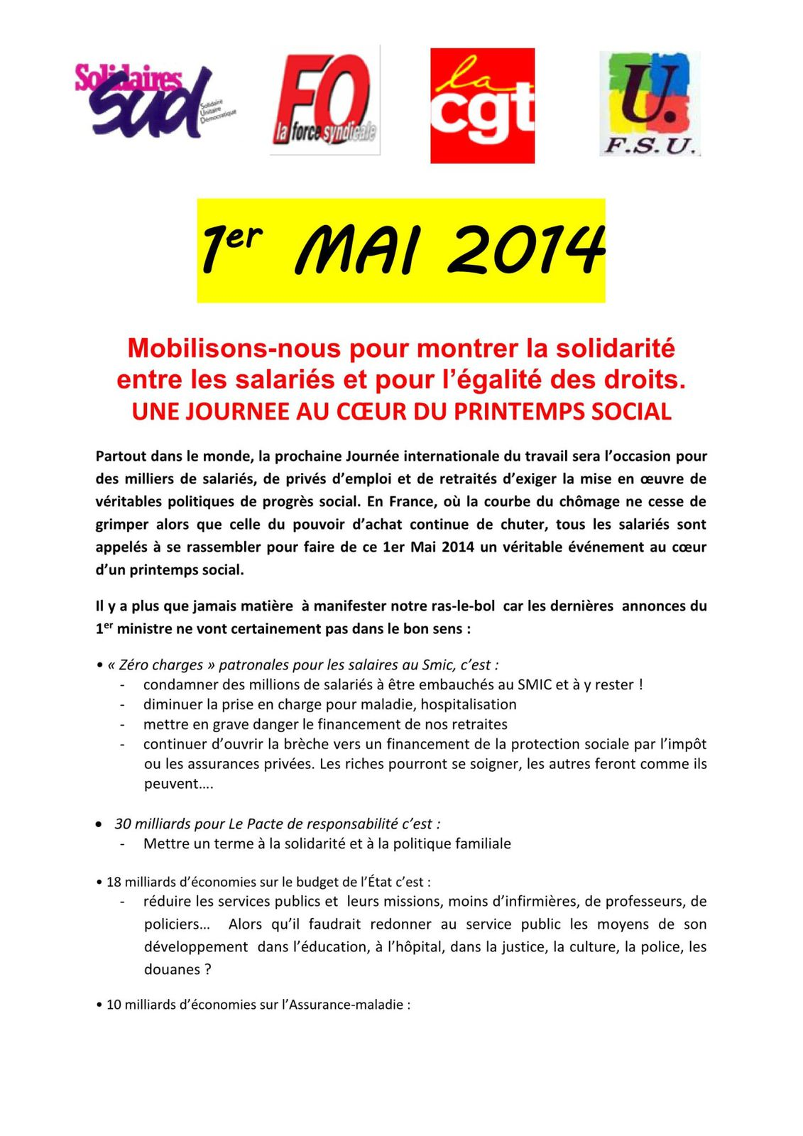 Tract Intersyndical 1er mai 20140001
