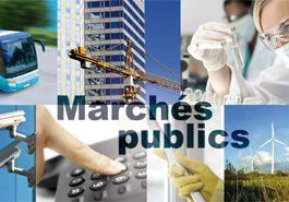 Les instruments du marché grand public et leur changement