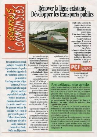 tract-PCF.jpg
