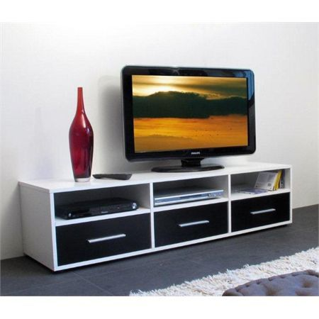 les bonnes affaires d co concocter pendant les soldes blog des soldes. Black Bedroom Furniture Sets. Home Design Ideas