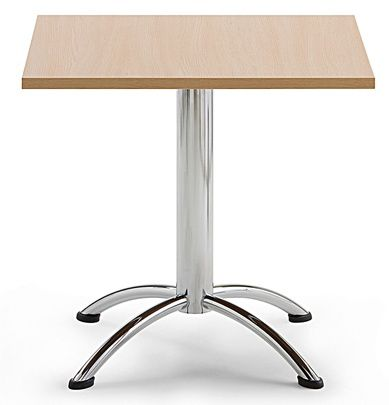 table--carre-2.jpg