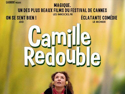 Camille-redouble.jpg