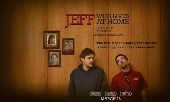 Jeff-lives-at-home.jpg