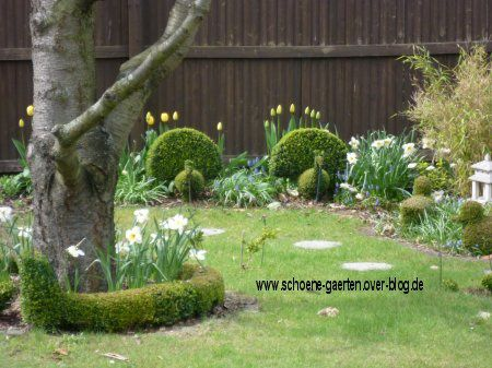 Garten008-1