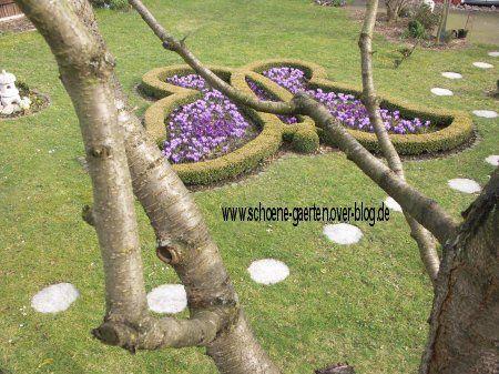 Garten008-5
