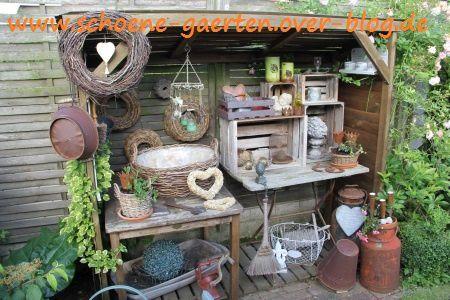 Garten030-08
