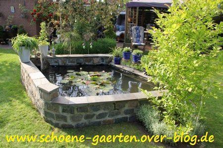 Garten030-14