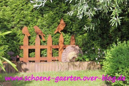 Garten030-15