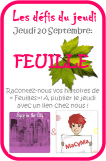 20-09-12-defidujeudi-sysymacyma-feuille.png