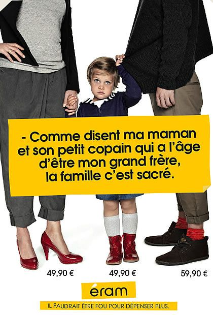 categorie familles eclatees recomposees