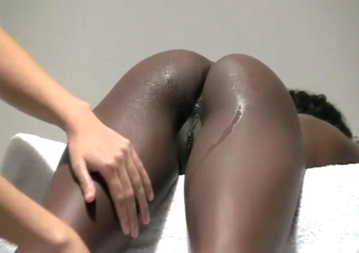massage erotique ozoir fille black nue photo