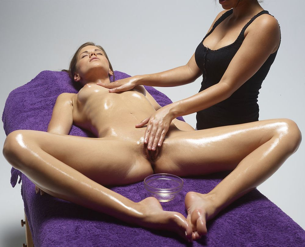 massage tres sensuel Reims