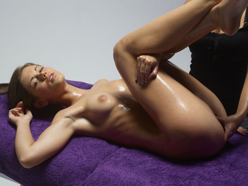 un massage erotique ronde porn