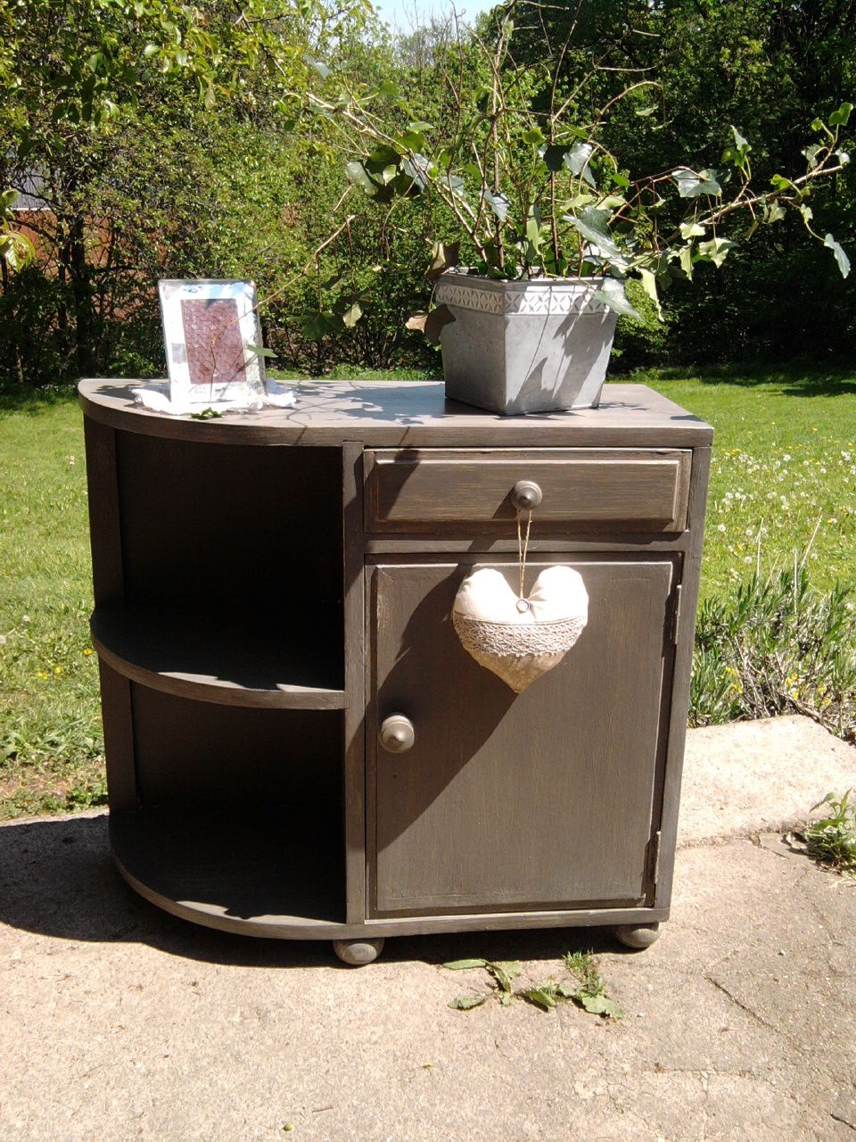 patines meubles objets esprit champ tre. Black Bedroom Furniture Sets. Home Design Ideas